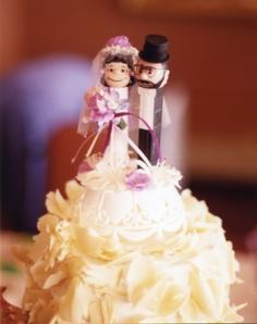 P&L-Cake-Topper