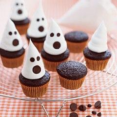 ghost-cupcakes-ay-1875464-l