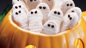 ghostcookies
