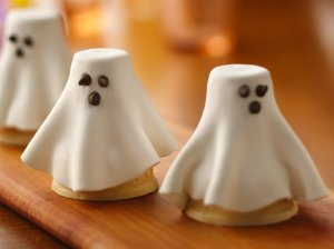 ghostcupcakes