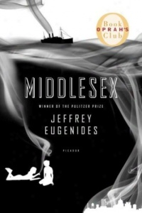 middlesex-a-novel-oprahs-book-club