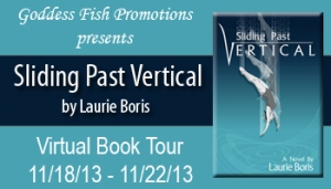 VBT_SlidingPastVertical_Banner