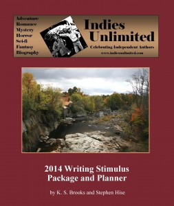 Writing-Stimulus-Package-2014-Front-Cover-253x300