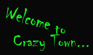 Top 5 Ways to Beat Crazy-WriterSyndrome