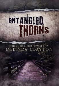 Entangled-Thorns-Melinda-Clayton-207x300