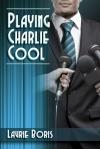 Charlie_Cool_kindle500