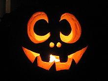 220px-Friendly_pumpkin