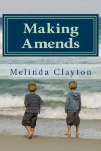 MakingAmends