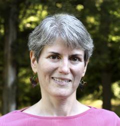 Laurie Boris BRAG