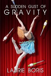 GravityBookcoverSmall