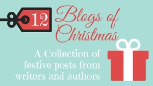 12 Blogs of Christmas (2)