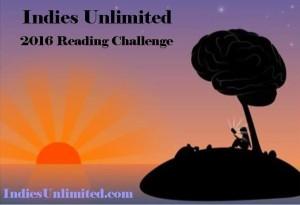 IU-reading-challenge-ksb-300x205