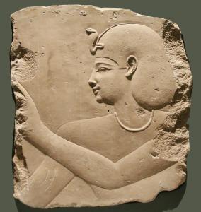 pharaoh-471589_1280