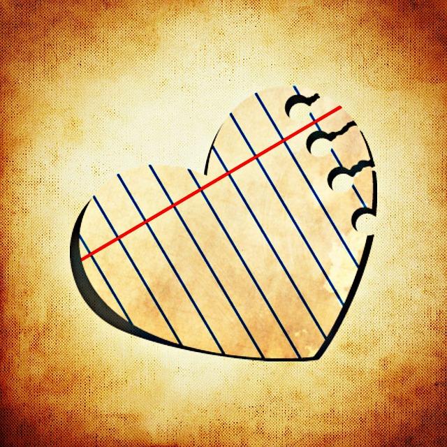 heart-772637_640