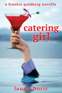 Catering-Girl-Revised_final