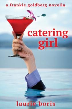 CateringGirlMaybeFinal